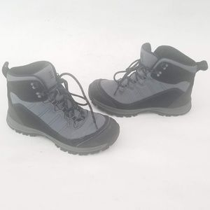 Land's End Hiking Boots - US Women's Size 8.5 B